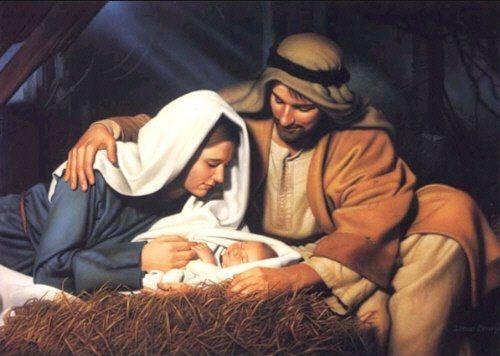 Afbeeldingsresultaat voor kerstmis christelijk